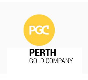 Perth Gold Company